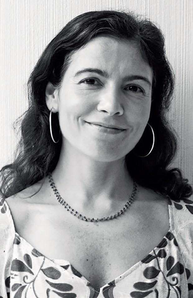 Martha  (Foto: Giampaolo Sgura/Arquivo Vogue, Chico Cerchiaro e Divulgação)