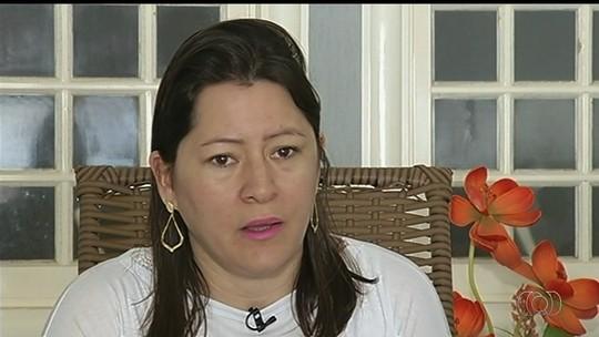 Após apanhar em escola, coordenadora diz que aluna filha da agressora a salvou: 'Pediu socorro'