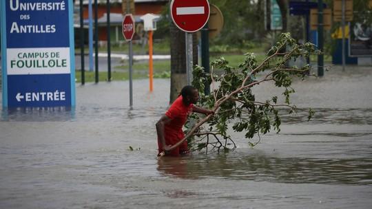 Foto: (Andres Martinez Casares/Reuters)