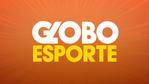 Globo Esporte AM