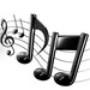 SongVote