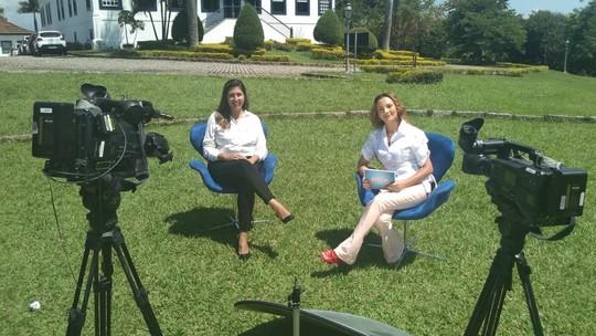 Foto: (TV Rio Sul)
