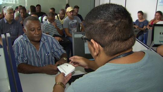 Desemprego: como se reinventar no mercado de trabalho?