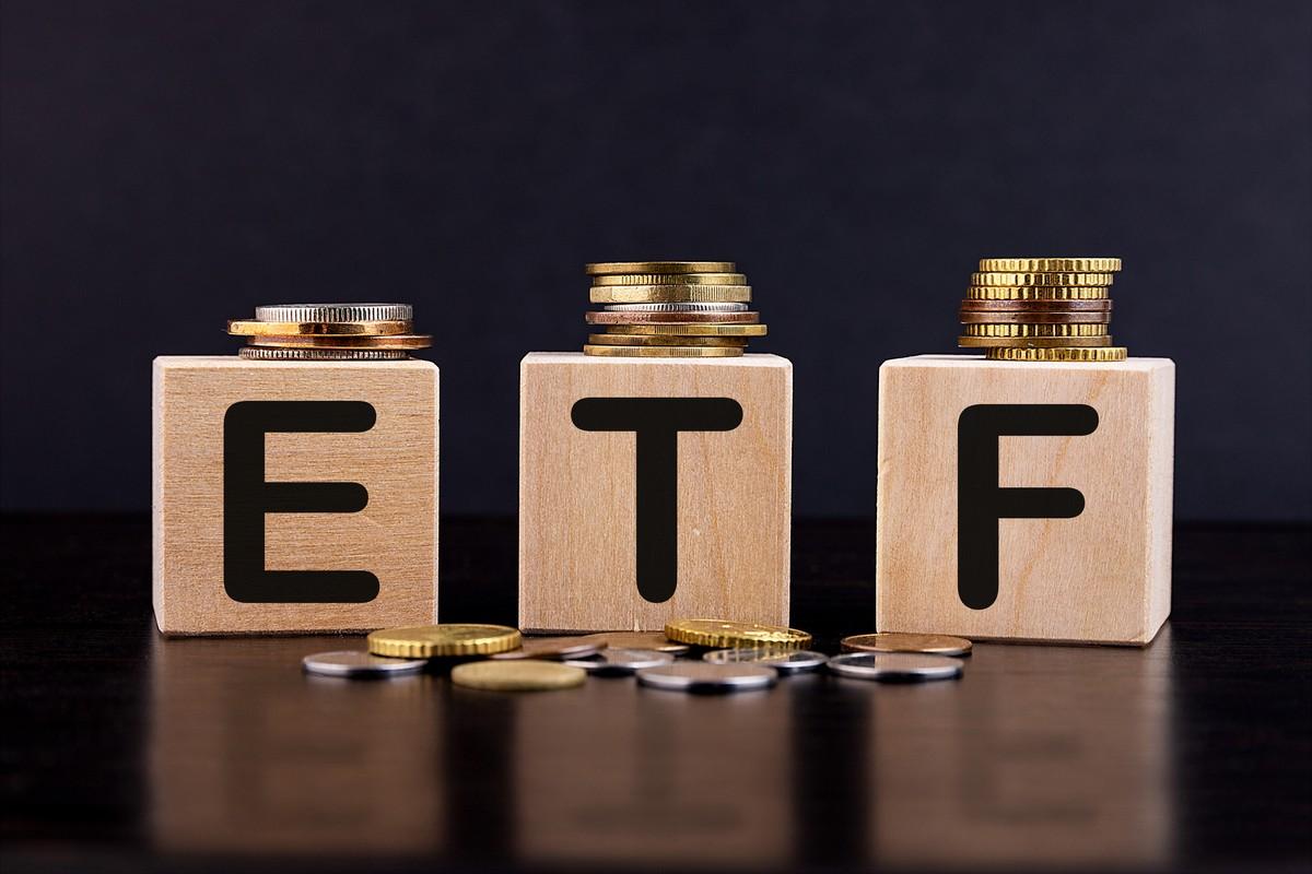 ETFs e BDRs ampliam diversificação do portfólio com ativos internacionais