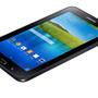 Galaxy Tab T113