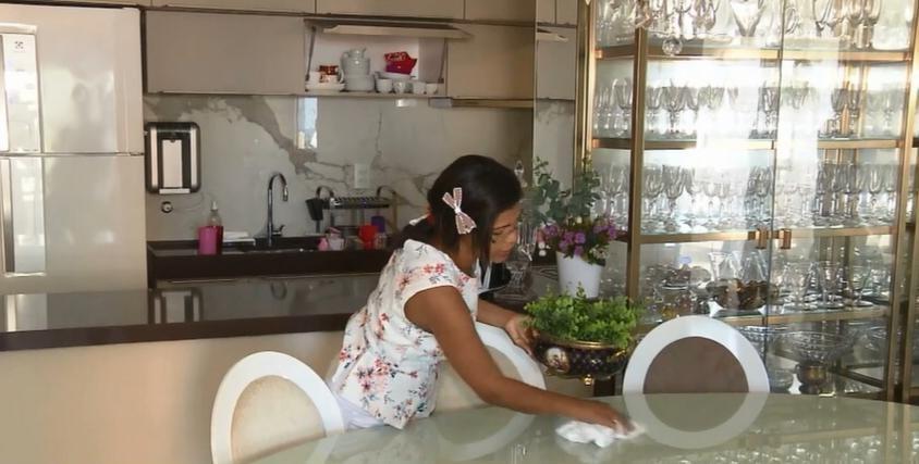 Sine oferta mais de 30 vagas de emprego em Macapá para 7 de maio