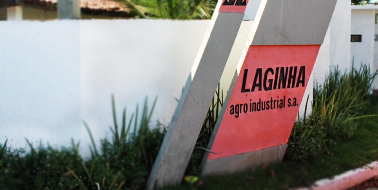 Leilão da Usina Guaxuma é novamente suspenso pela Justiça de Alagoas - Notícias - Plantão Diário