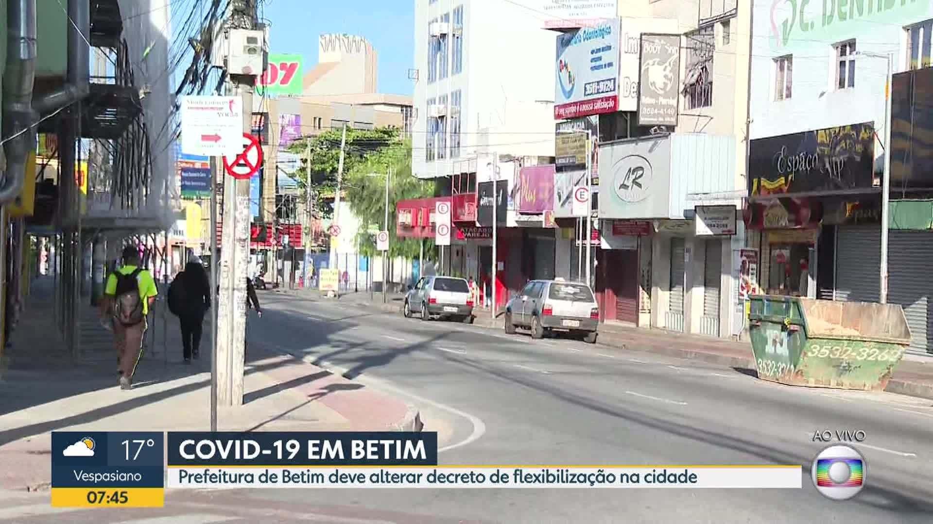 VÍDEOS: Bom Dia Minas de terça-feira, 28 de abril