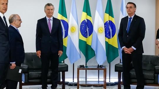 Foto: (Alan Santos/Presidência da República)
