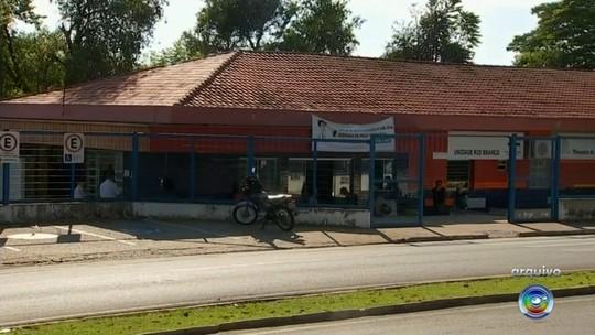 Prefeitura mantém inalterado pronto-atendimento de unidades básicas de saúde em Itapetininga