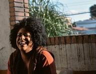 Preta Ferreira lança memórias em que descreve os dias de aflição na prisão