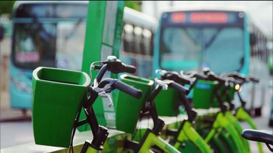 'Em Movimento': É possível uma mobilidade sustentável?