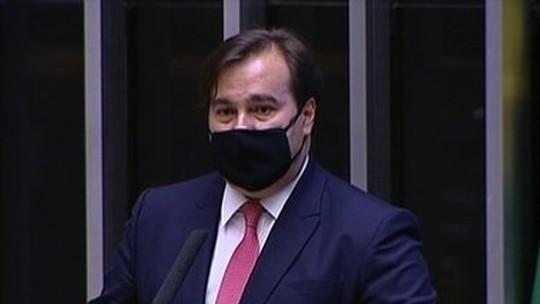 Foto: (Jornal Nacional)