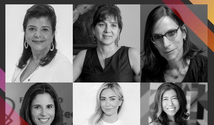 Power Trip Summit 2021: tudo sobre o maior evento de liderança feminina do Brasil