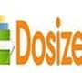 Dosize