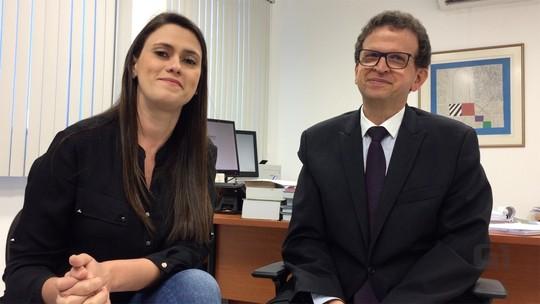 Promotor de Justiça faz balanço negativo sobre atendimento pelo SUS e afirma que 2017 foi um ano 'péssimo' para a saúde