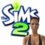 The Sims 2: Skins Aparência de Celebridades