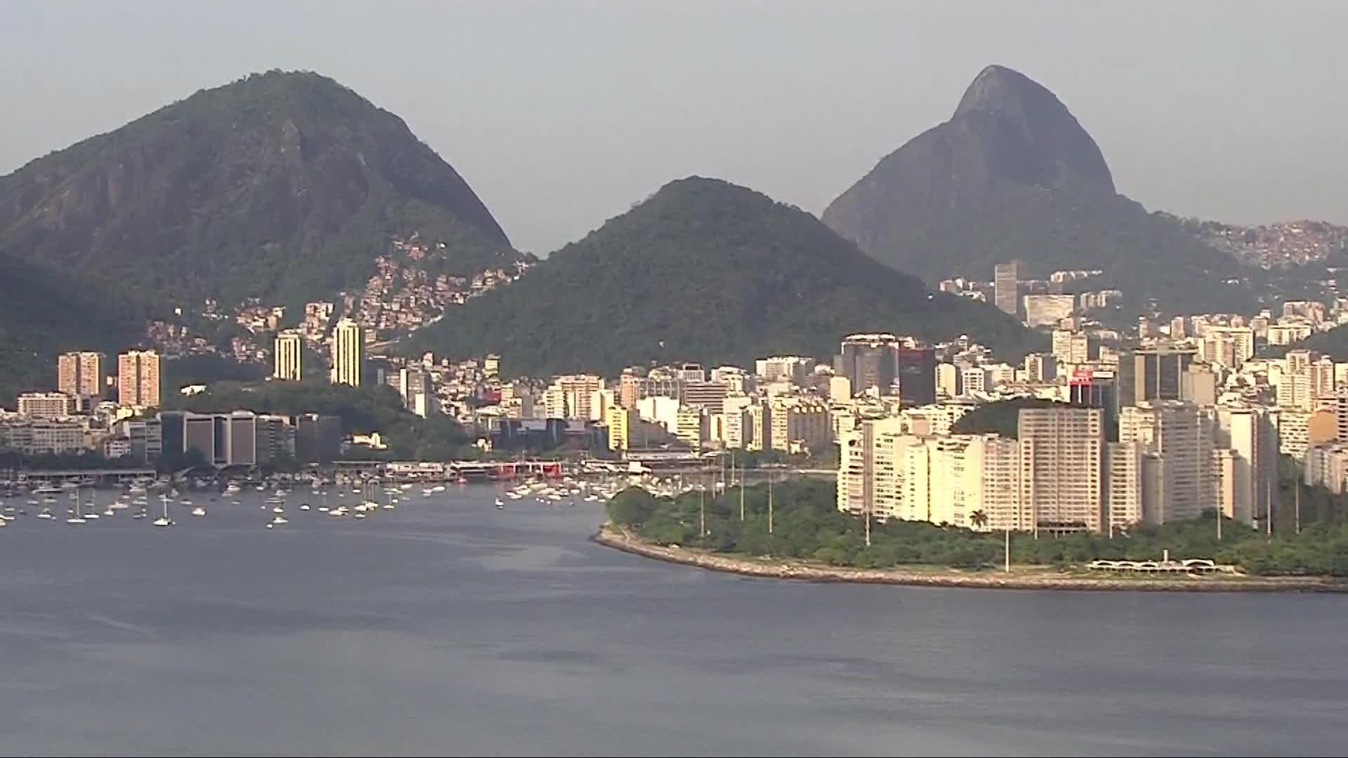 Especialistas indicam reaquecimento do mercado imobiliário no Rio  - Notícias - Plantão Diário