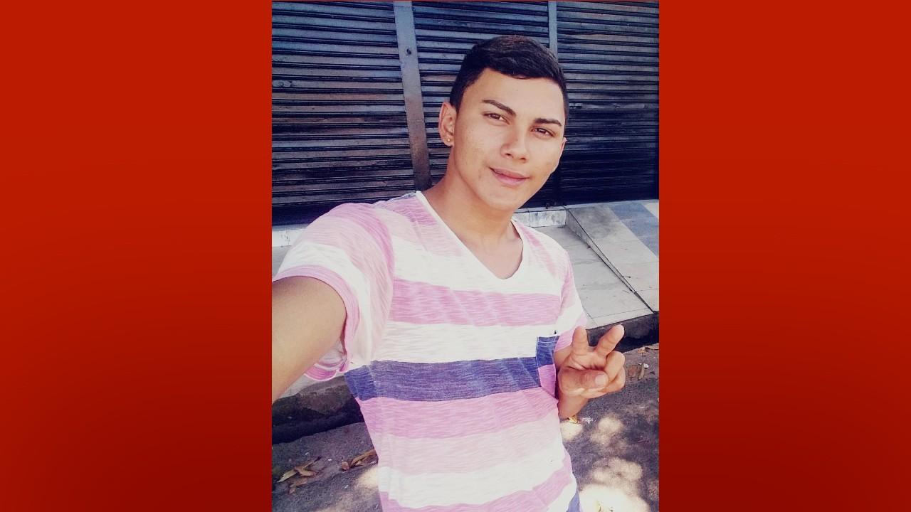 'Ele queria trabalhar, queria mudar de vida', diz tio de jovem de 19 anos que morreu em acidente de ônibus em Guaratuba