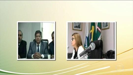 MPF desiste de perícia em recibos de aluguel apresentados por Lula