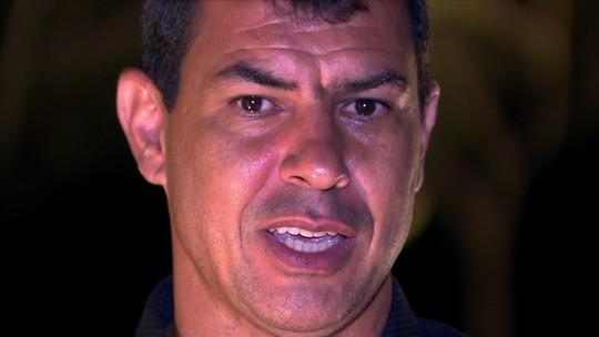 Fábio Carille fala sobre o título de 2017 e a consolidação como treinador, no quadro Esportivamente