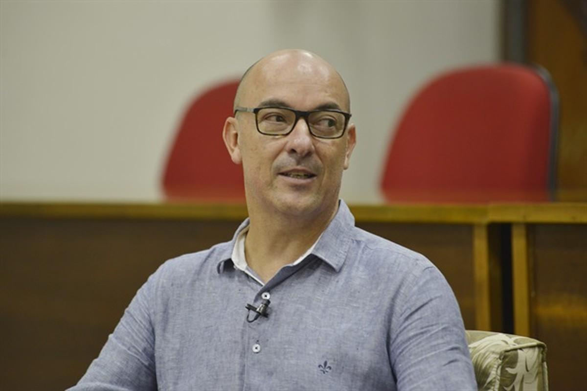 Prefeitura de Piracicaba vai propor mudanças no regime de aposentadoria de servidores à Câmara - G1