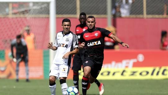 Foto: (RAUL SPINASSé/AGÊNCIA A TARDE/ESTADÃO CONTEÚDO)