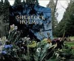 Teaser de 'Sherlock' | Reprodução da internet