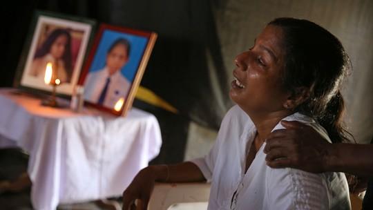 Foto: (Athit Perawongmetha/ Reuters)