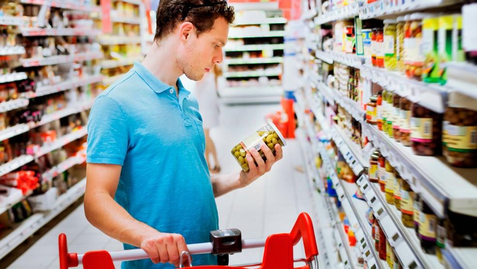 Consumidores não se deixam levar por itens que não são honestos sobre as suas características e ingredientes — Foto: Divulgação
