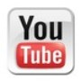 Direct YouTube Downloader