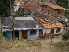 Defesa Civil aponta redução de áreas de risco em São Luís ...