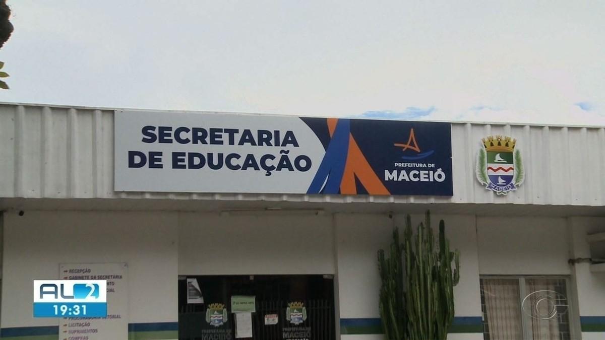 MP e MPF recomendam que não seja feito rateio do antigo Fundef para servidores da educação de Maceió