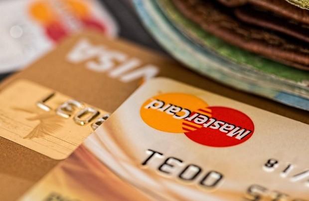 Quod bureau de crédito dos bancos vai estrear com base de 100