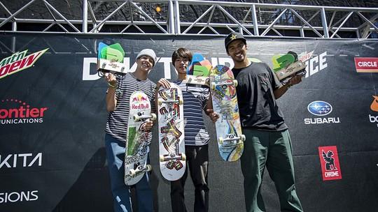 1cc6ca69387 Skate