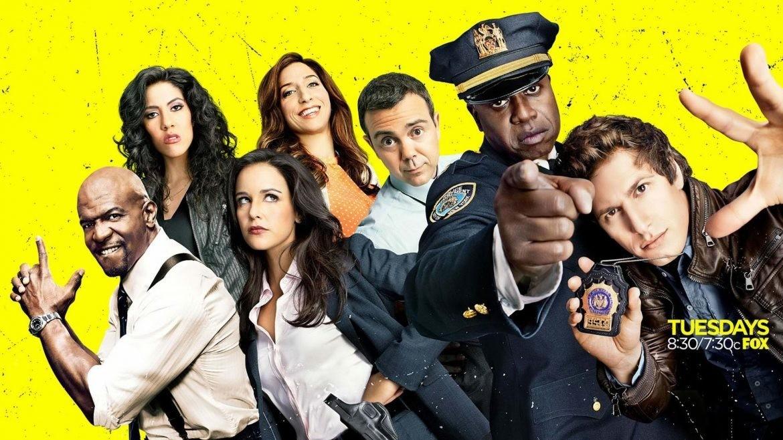 7 séries incríveis esnobadas pelo Emmy que você deveria conhecer