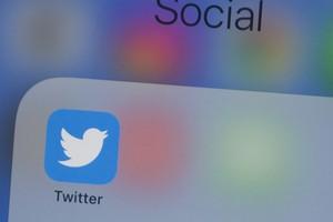 Estudo realizado por laboratório da UFRJ analisou ação de robôs contra marcas no Twitter