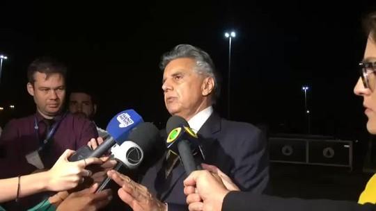 Beto Mansur prevê que governo terá de 260 a 270 votos para rejeitar denúncia contra Temer e ministros