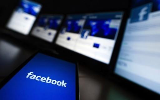 Sebrae e Facebook lançam capacitação online