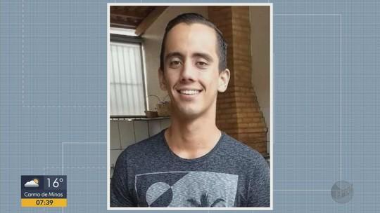 Corpo de jovem de 22 anos que se afogou em represa é encontrado em Boa Esperança, MG