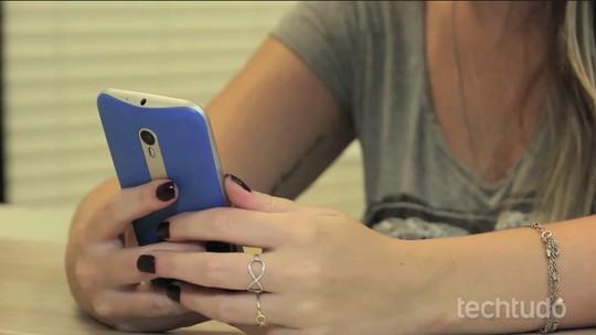 Teclado no celular: 9 funções que pouca gente conhece
