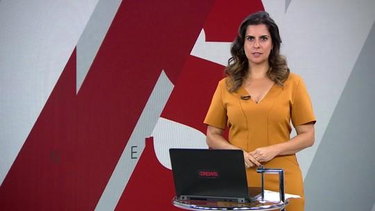 TRF-4 concede liberdade a Márcio Lobão, filho do ex-senador Edison Lobão