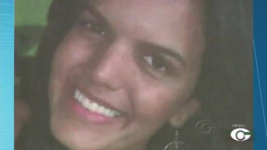 Juiz determina que suspeito de matar Bárbara Regina preso em MT seja transferido para Alagoas