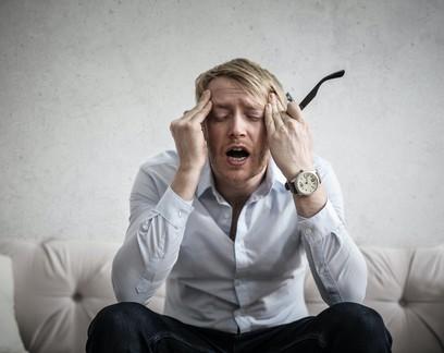 Como a pandemia afeta nossa saúde mental