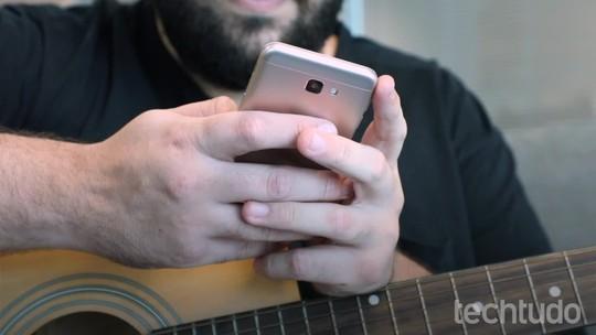 Após comprar Shazam, Apple envia alerta para usuários do app de música