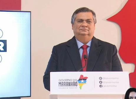 Resultados preliminares do 2° inquérito sorológico são divulgados por Flávio Dino
