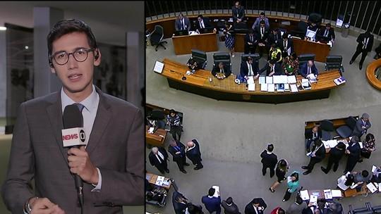 AGU recorre de decisão que suspendeu leilão de distribuidoras de energia