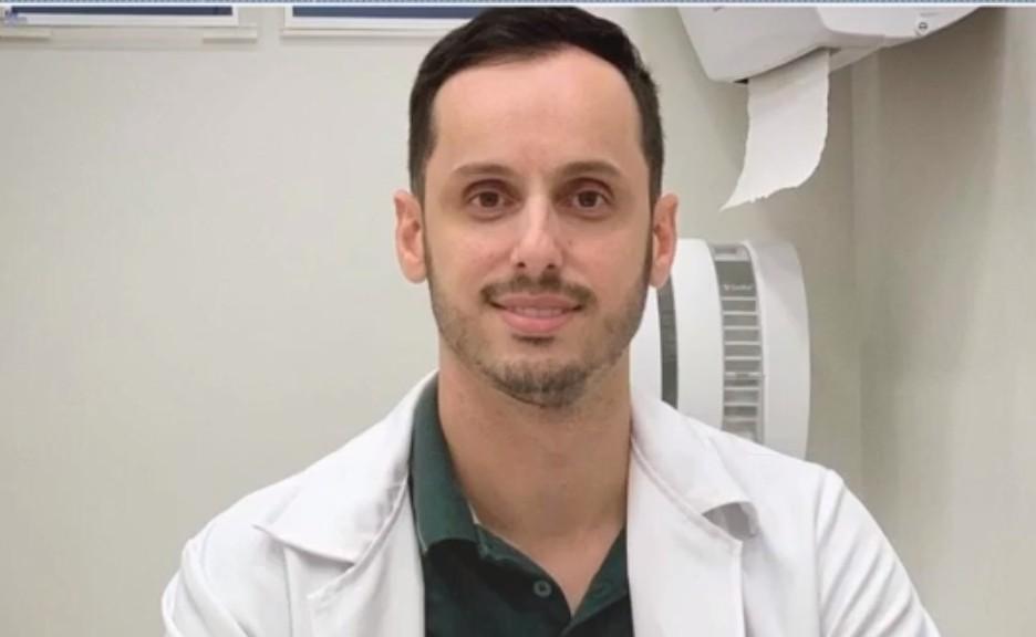 Polícia na BA investiga se médico que confessou matar colega usou CRM com nome de outra pessoa para atender pacientes