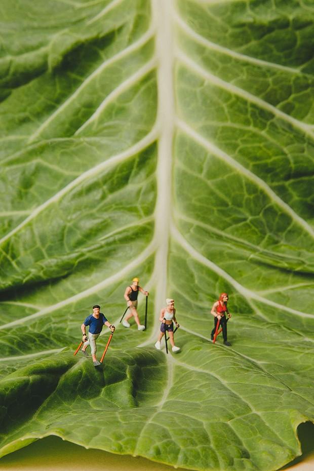 Vegan (Foto: Renan Viana/Encolhi as Pessoas)