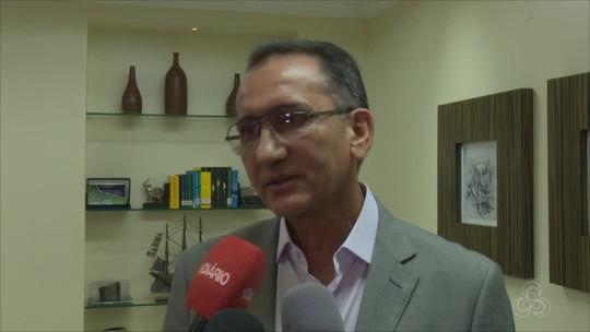 STJ rejeita denúncia da operação 'Mãos Limpas' contra o governador do AP